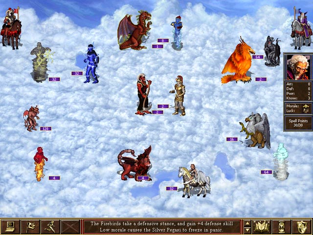 IMAGE(http://www.game-over.net/review/april2000/shadowdeath/Screen3.JPG)