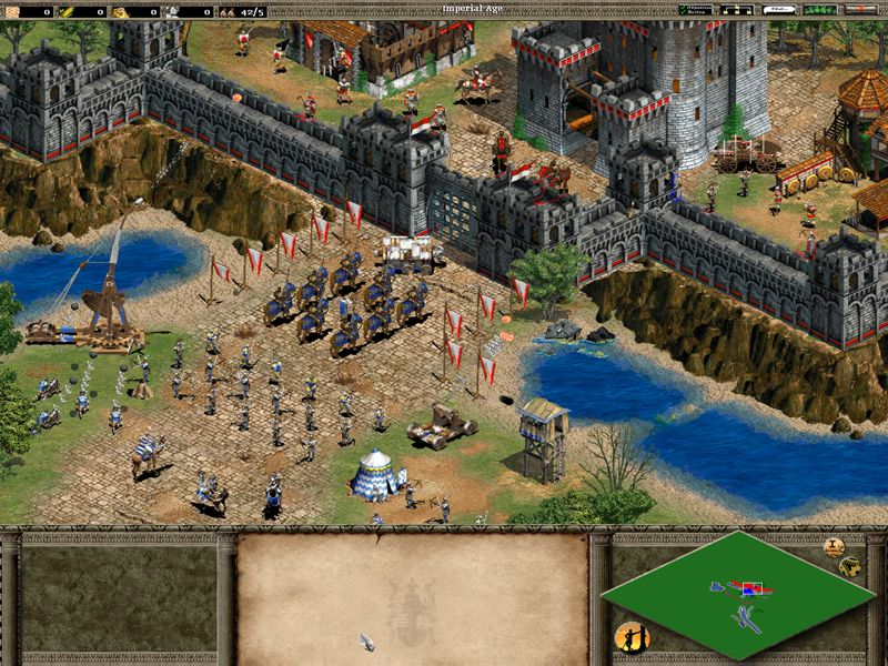 http://www.game-over.net/review/nov99/aoe2/Screen1.JPG