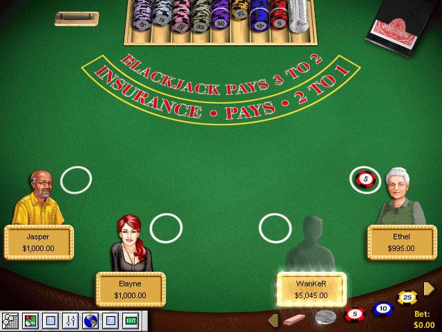 hoyle casino full download